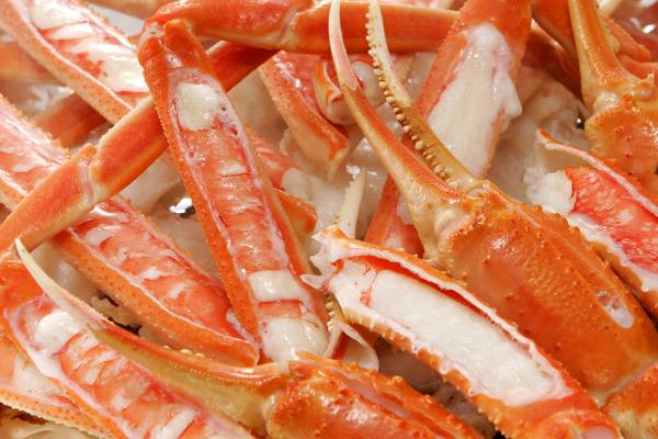 【かに本舗】蟹やおせち厳選特産品の通販店 匠本舗